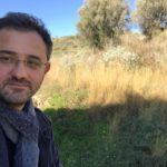 Camillo Sorrentino